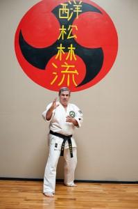 2013MesaClinic-kyoshiwatson